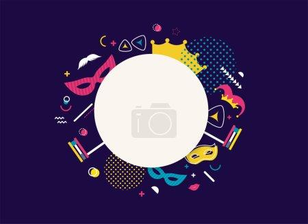 Media-id B336056176