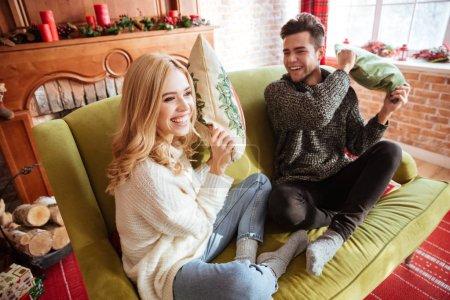 beautiful, celebration, christmas, decoration, decorative, holiday - B133507380