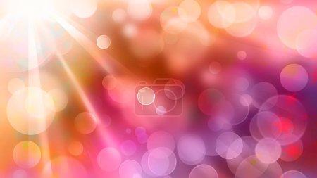 Media-id B339805526