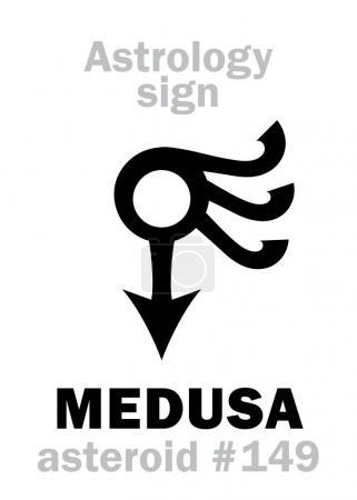 Media-id B163451116