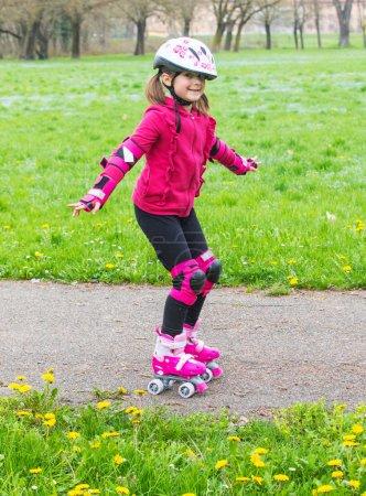 sport leisure activity fun recreational beautiful