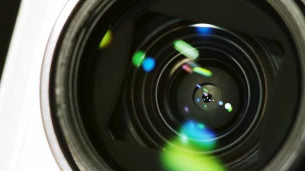 Video B326750634
