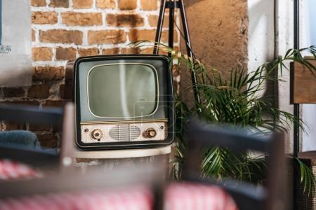 nobody style retro vintage lamp nostalgia