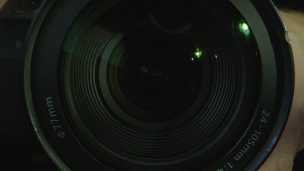 Video B374747994