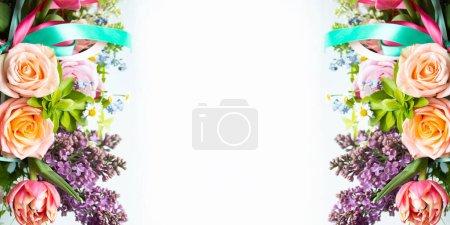 Media-id B376817028