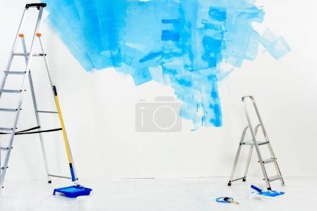 Media-id B181686658