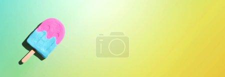 Media-id B366973580