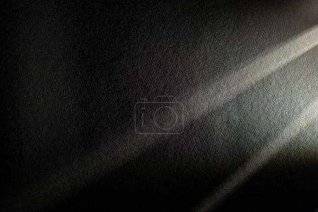 Media-id B366188170