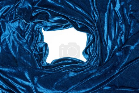Media-id B335140606