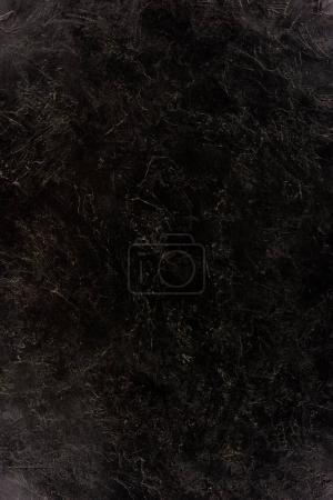 Media-id B183507816