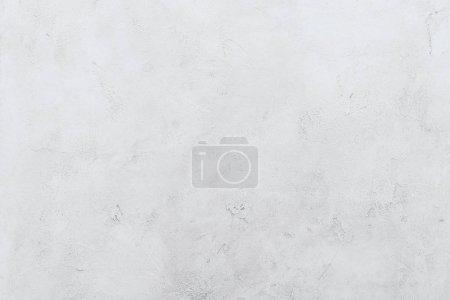 Media-id B183355836