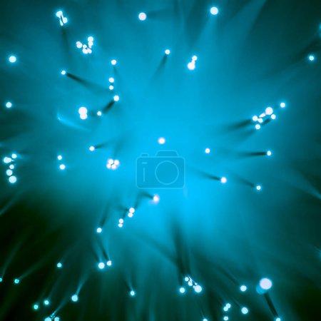 Media-id B183957430
