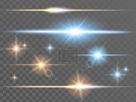 Media-id B129752056
