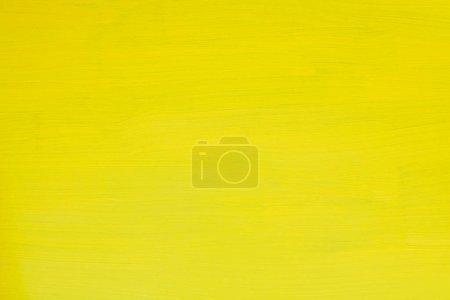 Media-id B322330180