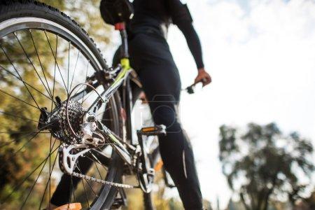 sport, macro, sky, equipment, season, park - B126061330