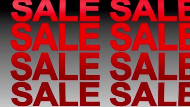 red white background illustration design shopping