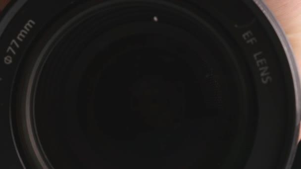Video B181606575