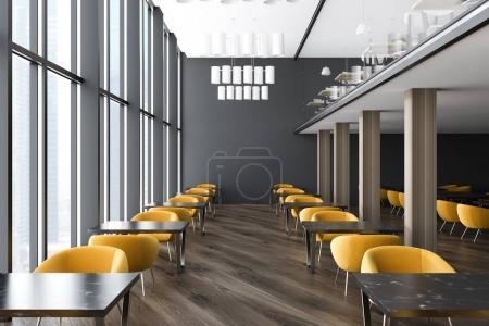 table, white, render, nobody, illustration, design - B191010320