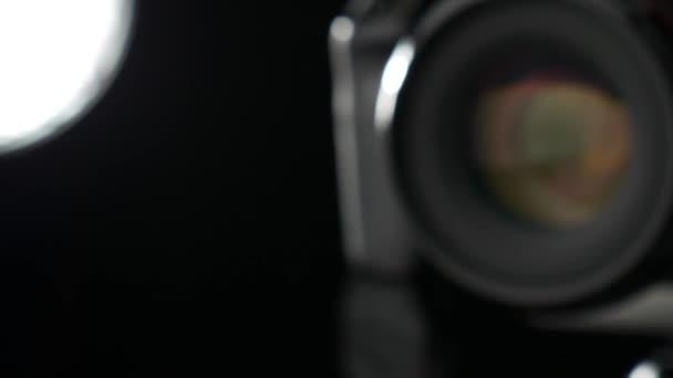Video B180089432