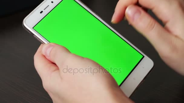 Video B145988063