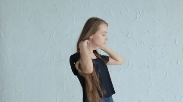 Video B149466124