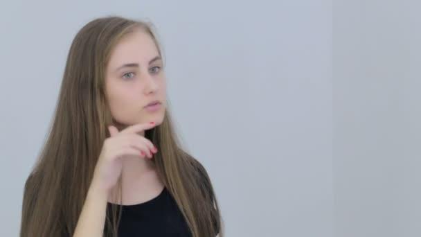 Video B141197408