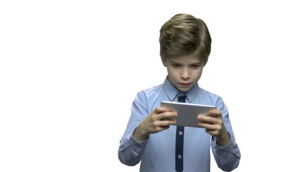 Video B330739212