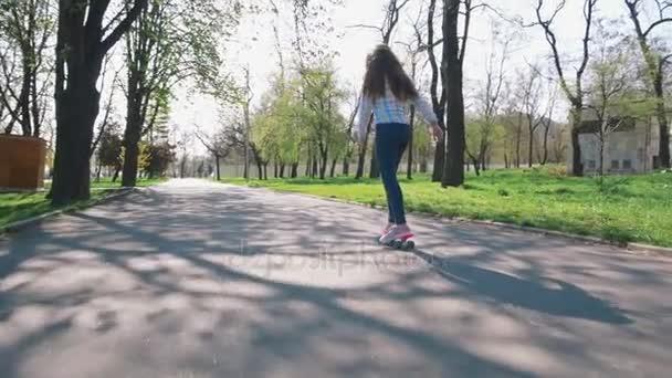Video B152202272