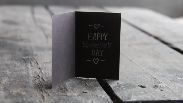 paper celebration day greeting happy holiday