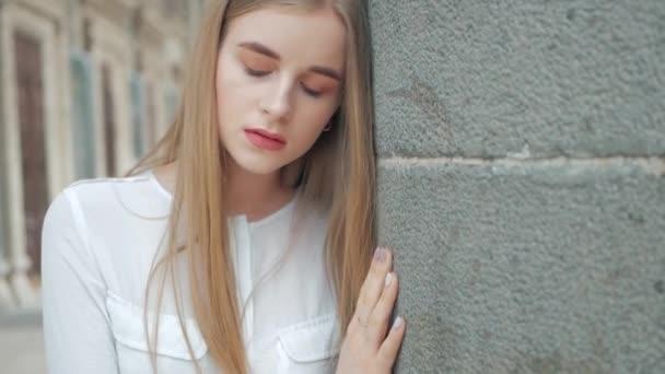 Video B193689422