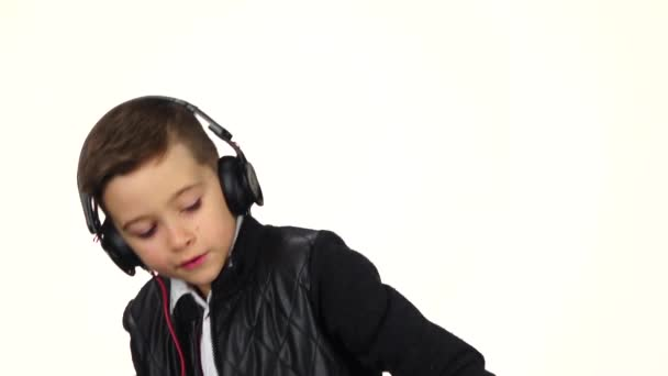 Video B154327774