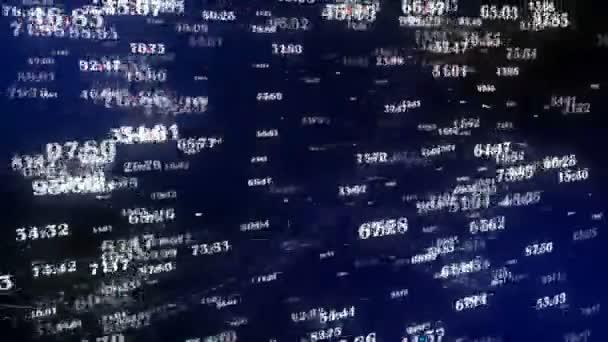 Video B166489458