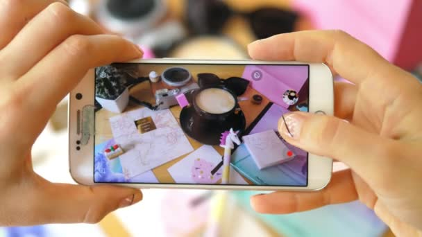 Video B322655098