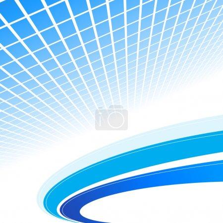 Media-id B9075327