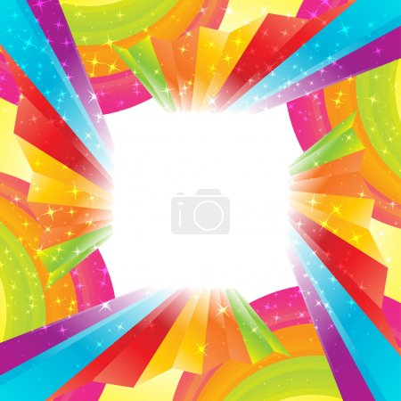 Media-id B9075361