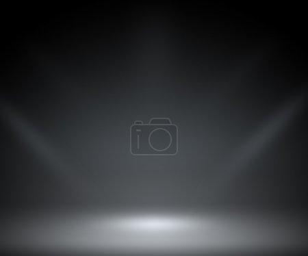 Media-id B10608623