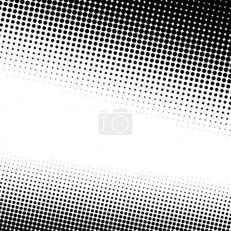 Media-id B9952921