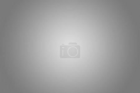 Media-id B9218159