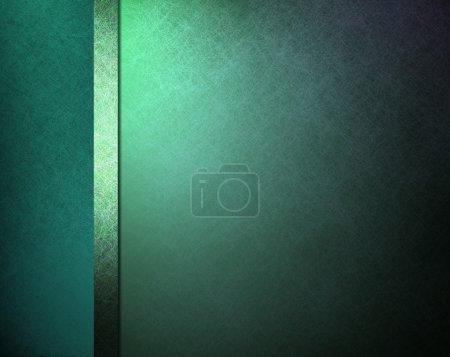 Media-id B9450259