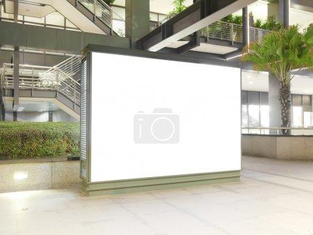 Media-id B8755766