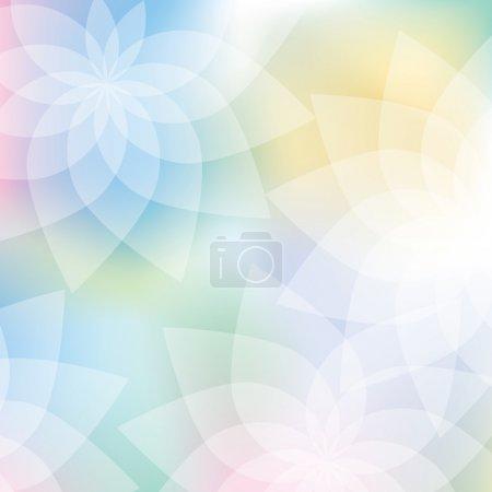 Media-id B10050529