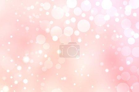 Media-id B9612581
