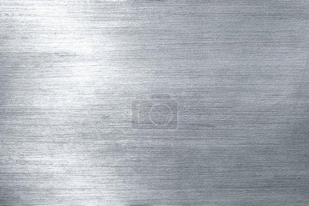 Media-id B9453776