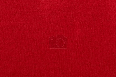 color red background nobody decorative closeup