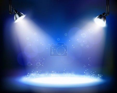 Media-id B9029270
