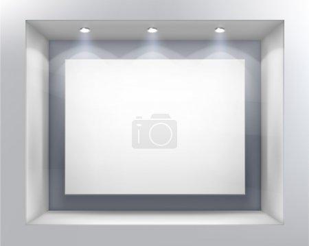 Media-id B8356449