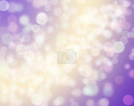 Media-id B9295993
