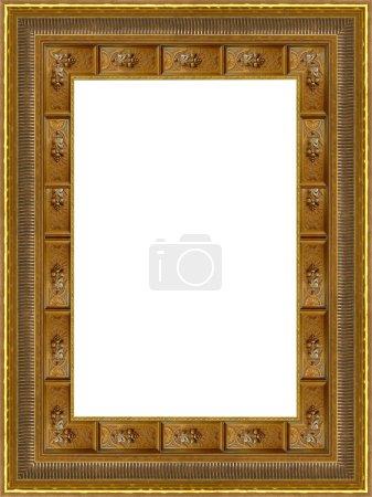 Media-id B9515021