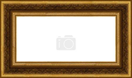Media-id B9505300