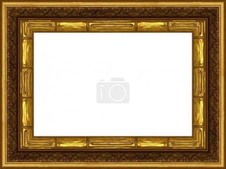Media-id B9505296
